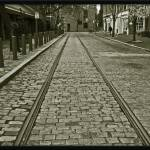 """Cobble Stoned Memories."" by JillianAnnePhotography"