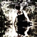 """""""Fairytale II"""" by Satriavision"""