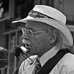 """""""Dr Harmonica"""" by Satriavision"""