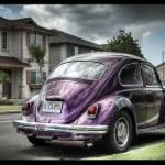 """Purple Nurple Remastered"" by JPhilipson"