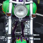 """""""front of motorcycle"""" by jpt"""