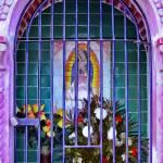 """""""Nuestra Señora de Guadalupe"""" by johncorney"""