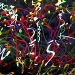 """Springs"" by LesaFisher-Artworks"