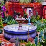 """""""Casa de Maria Felix"""" by johncorney"""