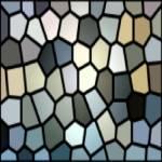 """""""Stonewall Mosaic"""" by keithcowleyart"""