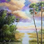 """""""Forever Wild Florida"""" by mazz"""