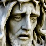 """Jesus"" by DanieleLembo"