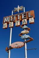 20090419 Motel Big Star