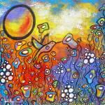 """""""Sweet Dreams"""" by juliryan"""
