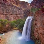 """Havasu Falls"" by natureshots"