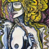 Europa Art Prints & Posters by Jose Alberto Maldonado