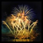 """Celebration of lights"" by talha"
