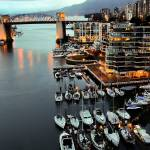 """False Creek"" by talha"