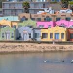 """Capitola"" by chesman"