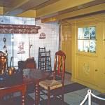 """""""22 C17 Canal House Kitchen"""" by PriscillaTurner"""