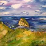 """""""Canon Beach"""" by CrystalWegner"""