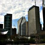 """Grant Park (2)"" by fifthhourphotography"