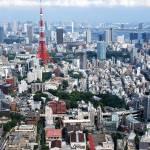 """""""Tokyo"""" by KNKphotos"""