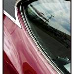"""""""Classic Car Red 07.13.07_348"""" by paulhasara"""