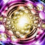 """""""Disco Lights fractal"""" by jennbass"""