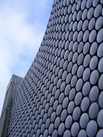 Selfridges in Birmingham - 5
