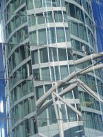 The Rotunda, Birmingham - 2