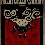 """""""Creaturesforhire poster 7"""" by creaturesforhire"""