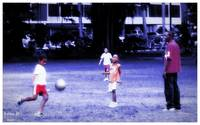 ::The Next football star XD::