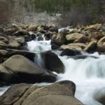 """""""Cascade Falls, Colorado"""" by CoryStahl"""