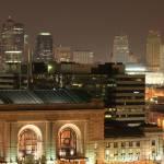 """Kansas City, Missouri"" by CoryStahl"