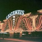 """Castaways Hotel and Casino"" by memoriesoflove"