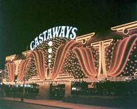 Castaways Hotel and Casino