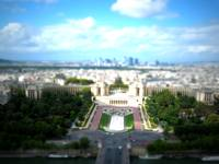 View from the Eiffel 2
