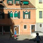 """Italian square"" by abutler"