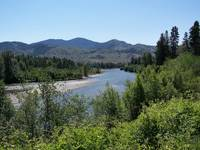 Methow Valley 5