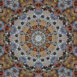 """Fresco"" by LunarImage"