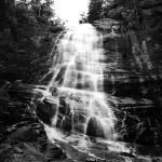 """""""Greatness III, Arathusa Falls"""" by AlexanderDigiPhoto"""