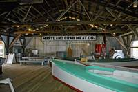 Maryland Crab Meat Co