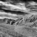 """Redrock Canyon, NV"" by RUBENMARIN"