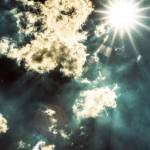 """Sun star"" by jasper"
