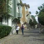 """Cobbled Street, Istanbul"" by TravelShotsbyZaralee"