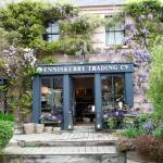 """""""Beautiful Shop Front, Enniskerry"""" by TravelShotsbyZaralee"""