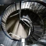 """Spiral Staircase 2, Japanese Gardens"" by TravelShotsbyZaralee"