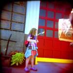 """Manhattan Firehouse"" by movingstillpix"