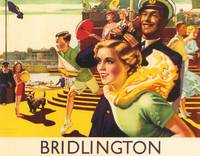 Bridlington
