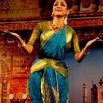 """Indian classical dance"" by m2digital"