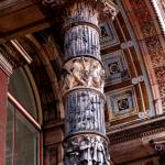 """victoria & albert museum"" by phototes"