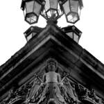 """buckingham gate"" by phototes"