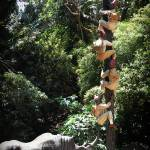 """Disney Rhino Jungle Cruise"" by HapaMomma"
