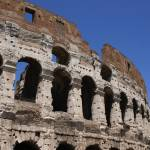 """Colosseum"" by LarryBohlin"